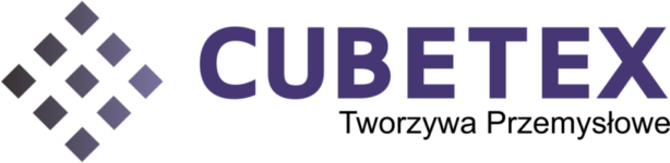 CUBETEX Logo