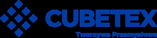 CUBETEX Logo