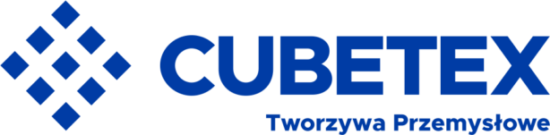 CUBETEX Retina Logo